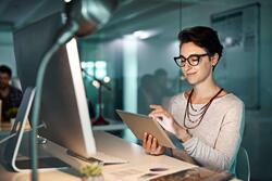 Creating_Digital_Workplace__that_Works-scaled-1