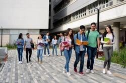 Essential-Handbook-Campus-App-Building-Strategy