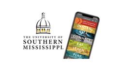 Southern-Miss-Screenshot