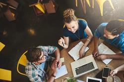 Webinar_UCF_Transforms_Digital_Campus_Experience_MobileBeyond