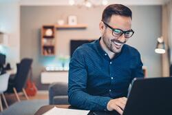 Webinar_Unifying_Digital_Workplace_Experience-scaled