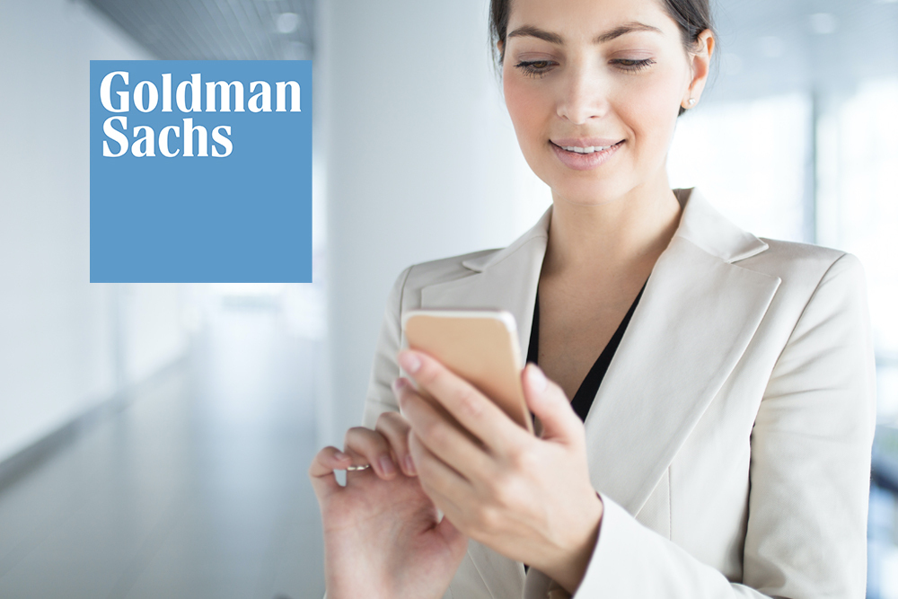 GoldmanSachsFeaturedImage